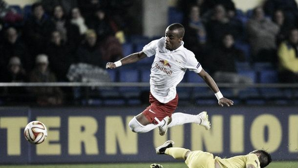 Felipe Pires completes move to TSG 1899 Hoffenheim
