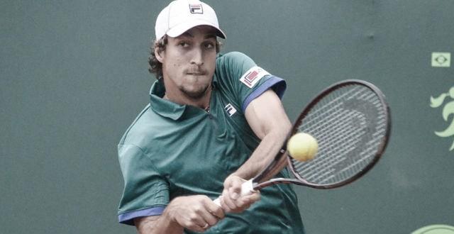 (Foto: Divulgção/ATP Challenger)