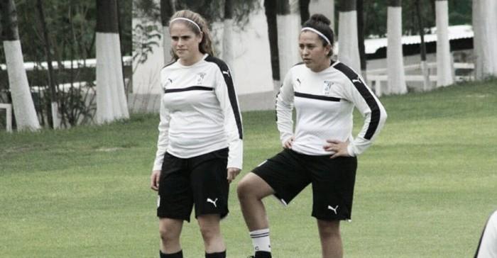 Gallos Blancos femenil listo para el debut en Liga