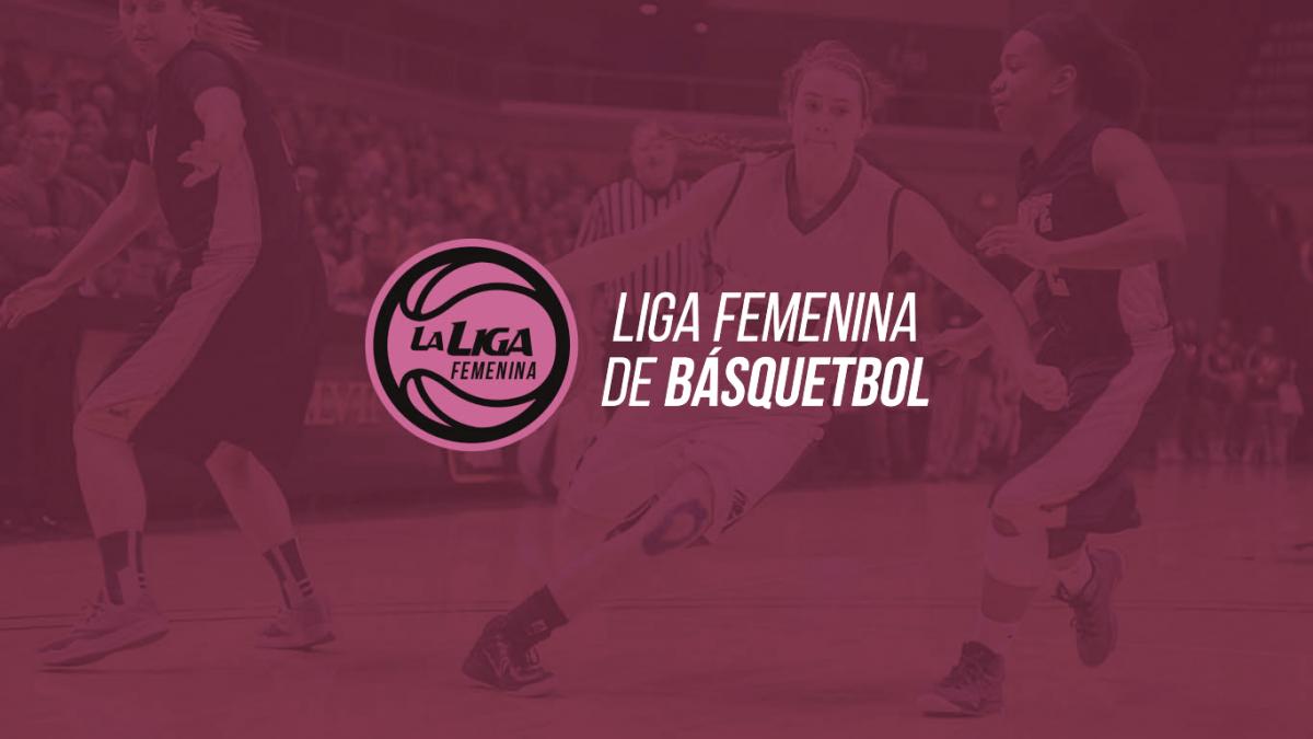 Liga Femenina de Básquet: Comienza el Torneo Clausura