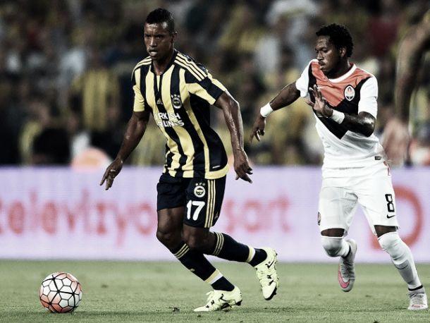 Champions League, terzo turno preliminare: ok il Monaco, pari tra Fenerbahce e Shakhtar