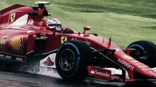 """F1 Suzuka, Vettel: """"Abbiamo imparato qualcosa"""""""