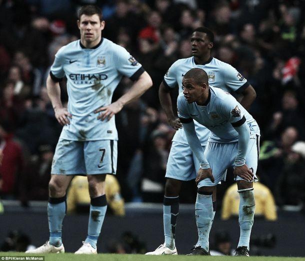 Player Focus: Fernando's display v Middlesbrough