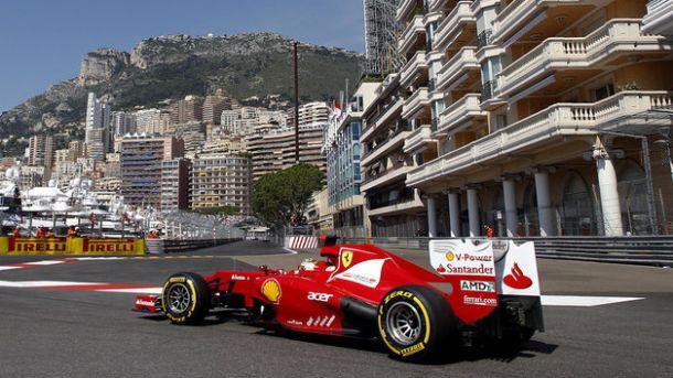 GP Monaco : une course à enjeux