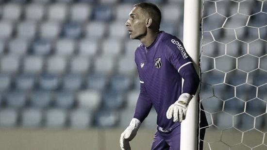 Cartola FC: confira os maiores pontuadores e seleção da quinta rodada