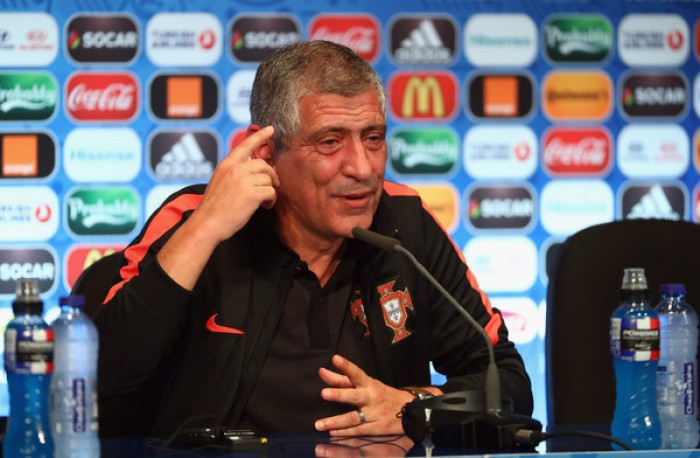 Euro 2016 - Portogallo vs Austria, le voci del pre-partita