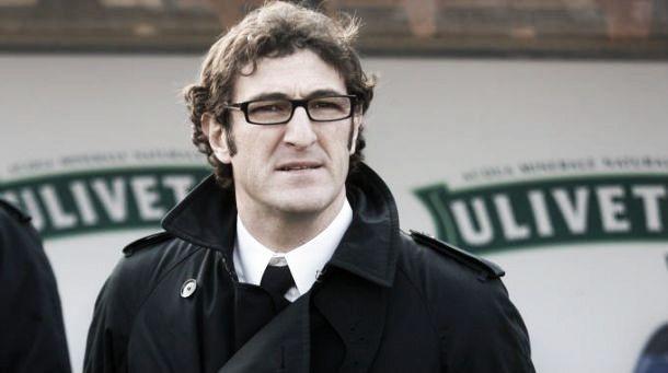 """Ferrara: """"Anche nel '96 eravamo sfavoriti. La Juventus è consapevole della propria forza"""""""