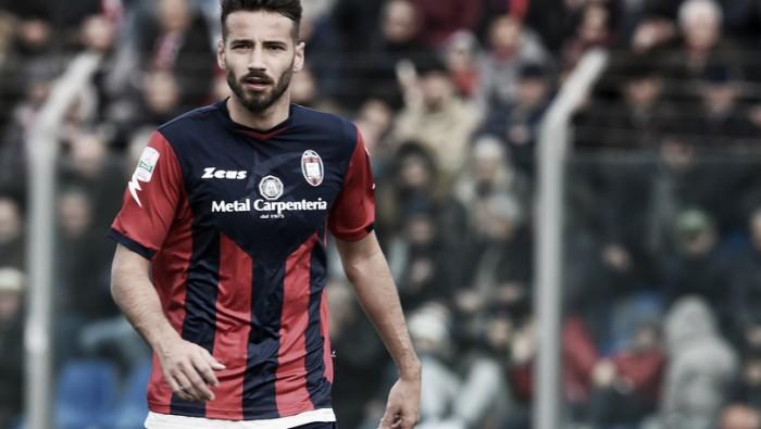 Sampdoria, doppio regalo a Giampaolo: in arrivo Gianmarco Ferrari e Gaston Ramirez