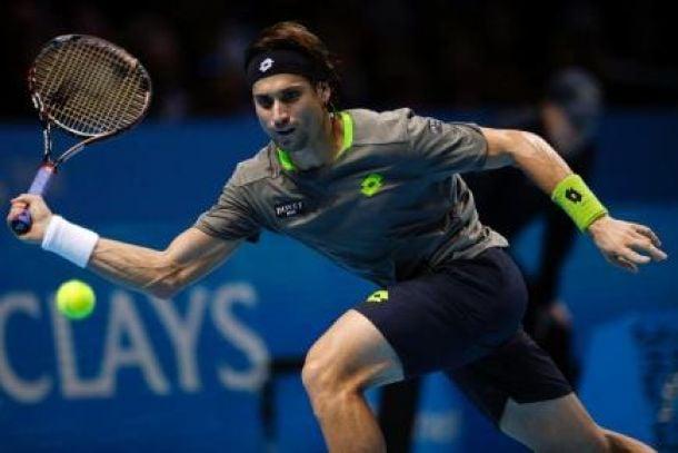 ATP Auckland, è Spagna - USA; Almagro salta l'Australian Open