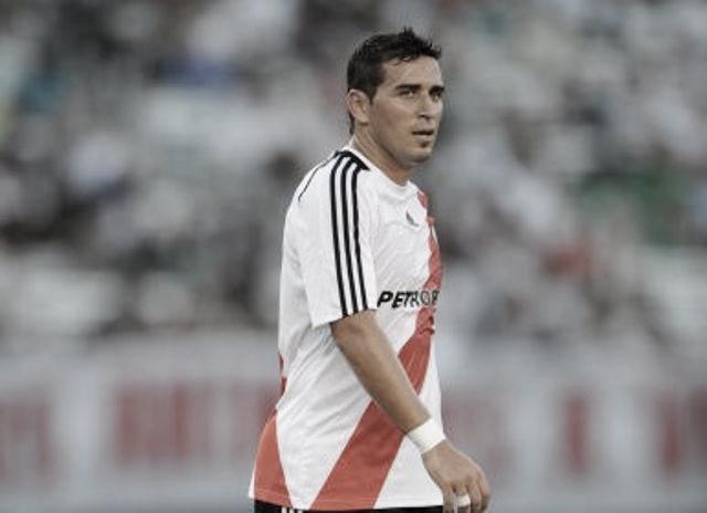"""Alexis Ferrero: """"Nos costó un tiempo largo en recuperarnos"""""""