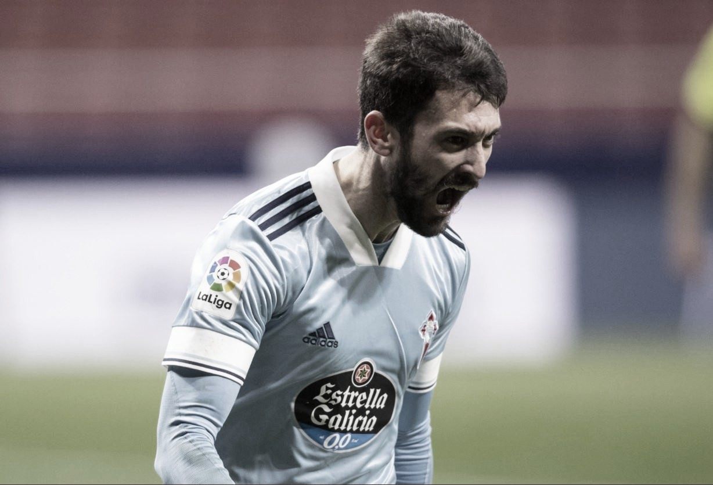 Facundo Ferreyra, el hombre gol