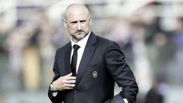 Cagliari - Parma: le voci dei protagonisti