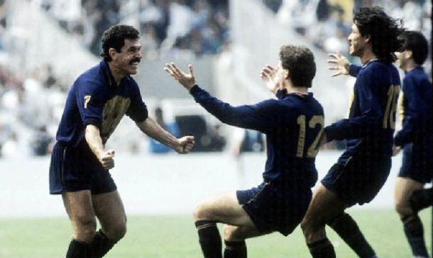 #Retro360: América – Pumas 90-91