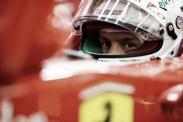F1 Sochi, Vettel secondo, Raikkonen quinto: la soddisfazione della Rossa nelle dichiarazioni del post