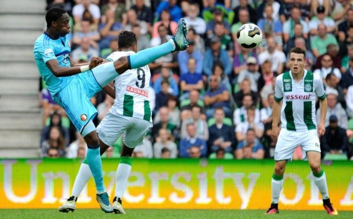 Eredivisie: il Feyenoord vince e scappa, arrancano le inseguitrici. Frena in maniera imprevista il PSV