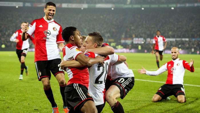 Eredivisie: dopo due giornate in quattro a pari punti, sorpresa Den Haag ed Excelsior. Solo pari per l'Ajax