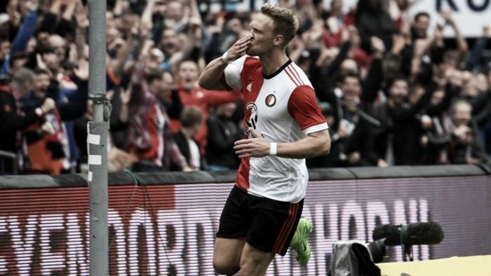 Eredivisie: tonfo Ajax, vincono le altre big. Inizio sorprendente per il Venlo