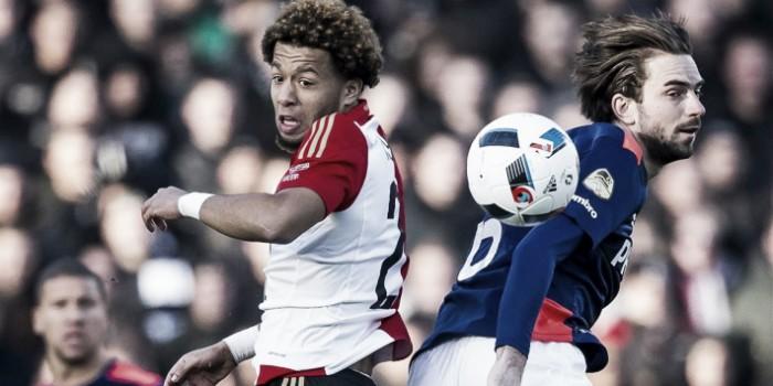 El PSV consigue el doblete