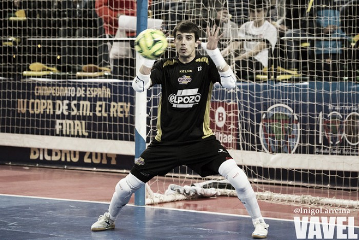 Previa de partidos viernes, jornada 2 LNFS: a romper el mal inicio de Pozo y Barça