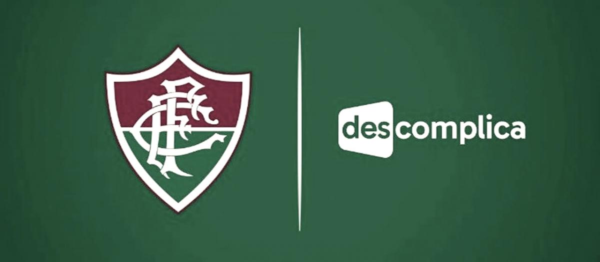 Fluminense rompe com patrocinadora após polêmica em Fla-Flu