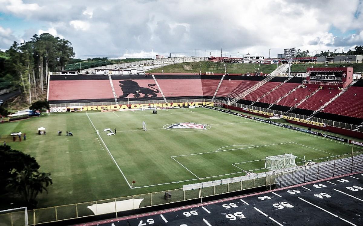 Fluminense visita Vitória e tenta manter invencibilidade contra time rubro-negro