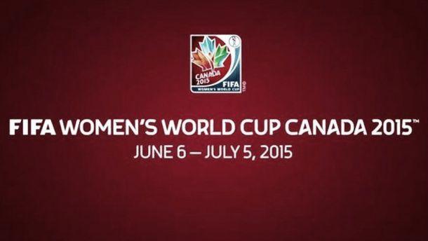 Con fuerza, el fútbol femenino se apodera del mundo
