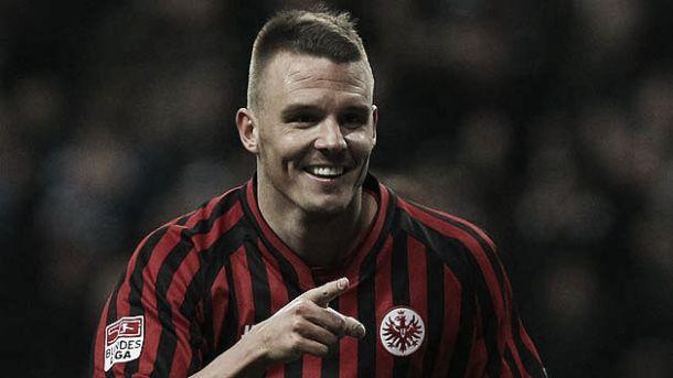 Conheça o melhor marcador da Bundesliga: Alexander Meier