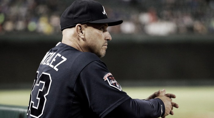 Is it time for Atlanta Braves and Fredi Gonzalez to part ways?