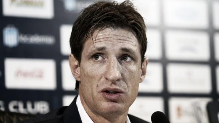 Sava: ''Necesitamos ganar este partido''