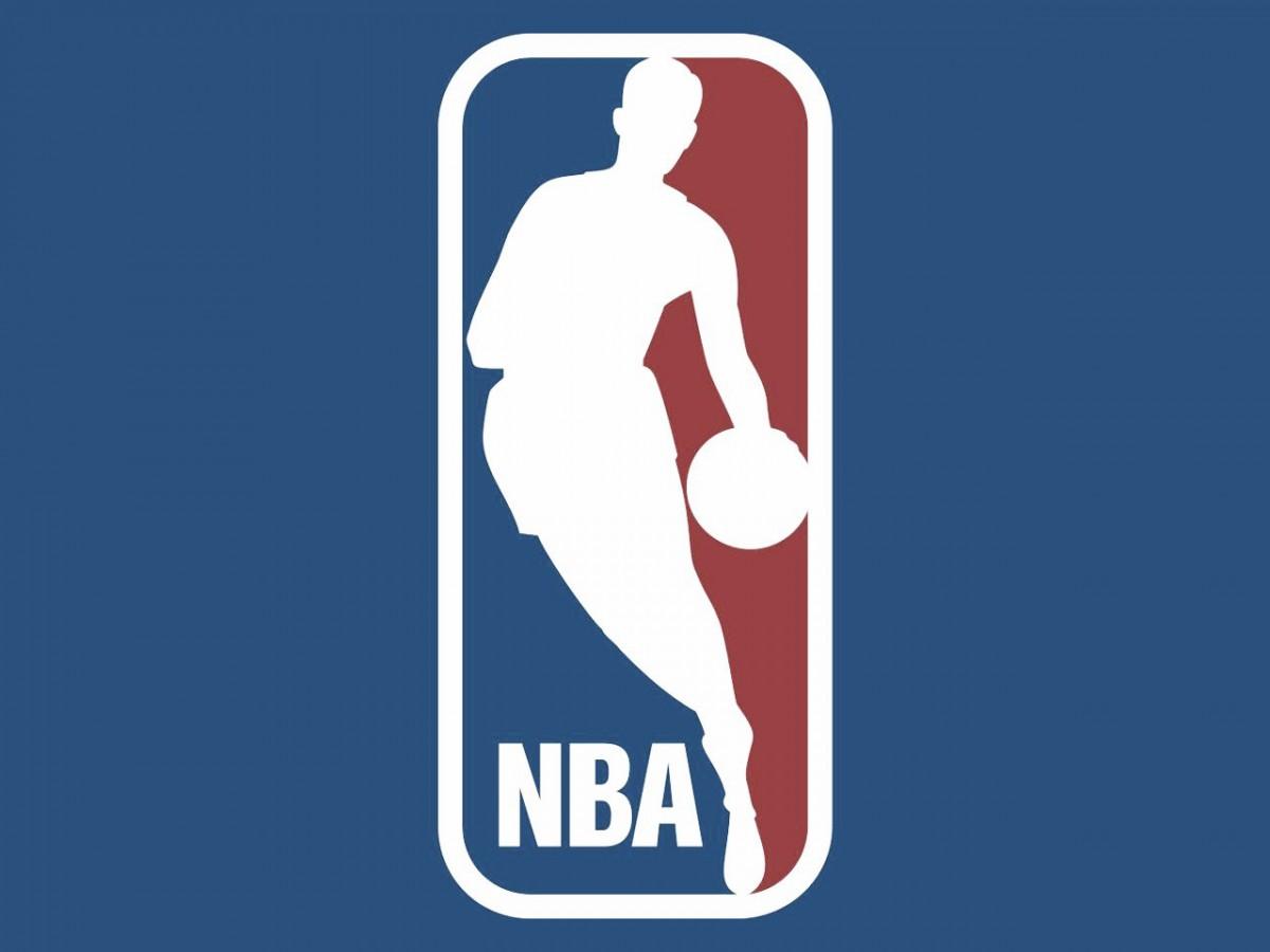 Se va armando la NBA