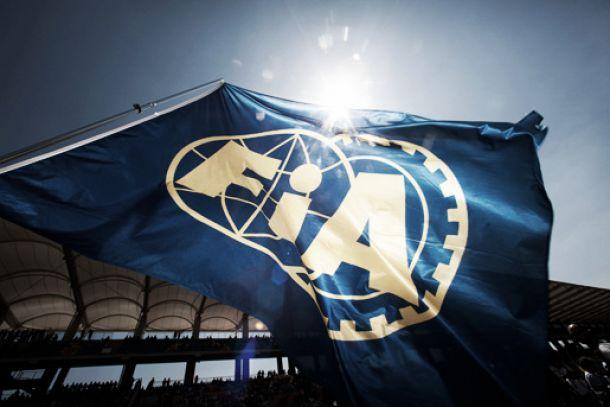 La FIA investiga los flujos de combustible para evitar picos de rendimiento