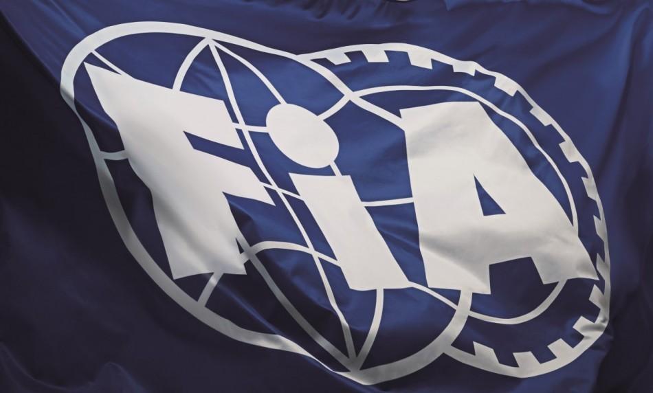 FIA antecipa férias da Fórmula 1 de agosto para março e abril