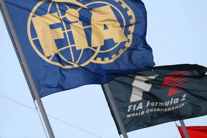 F1, pubblicato il calendario provvisorio della prossima stagione