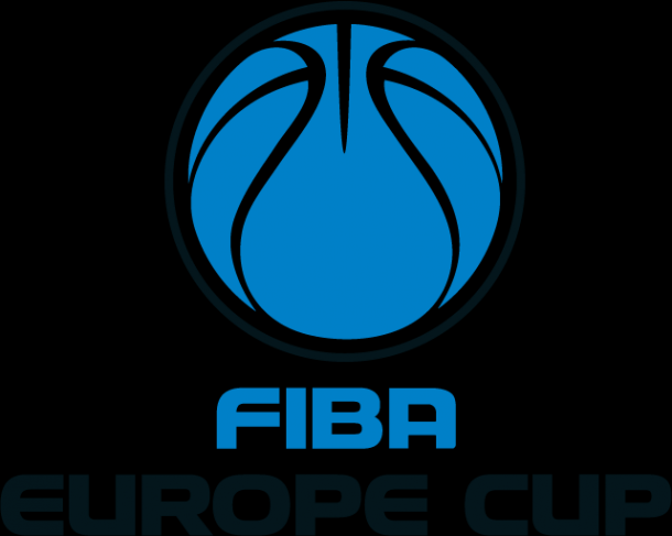 Fiba Europe Cup - Round of 32 Preview (Parte 2 di 2)