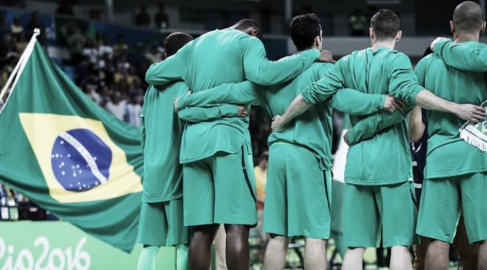 """FIBA suspende CBB: """"Precisa se reestruturar e não cumpre suas obrigações"""""""