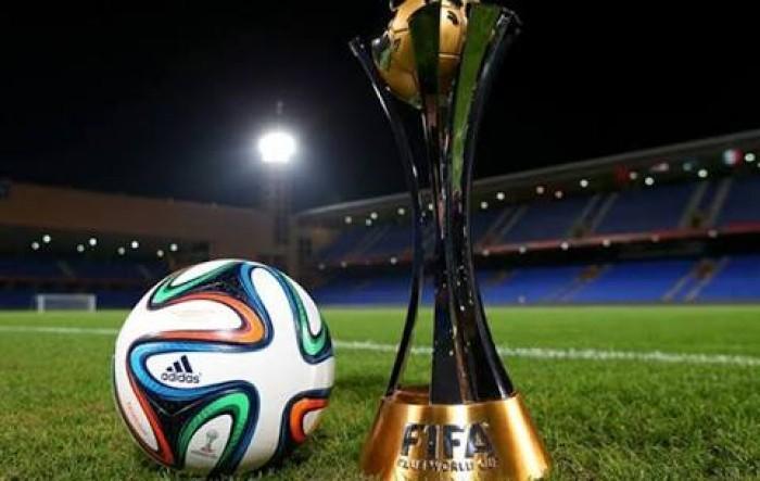 Mondiale per club, Real Madrid - Kashima Antlers: l'undici delle merengues per la finale