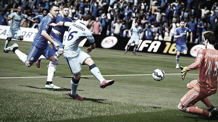 Justiça condena EA Sports por uso indevido de imagem de atletas em game
