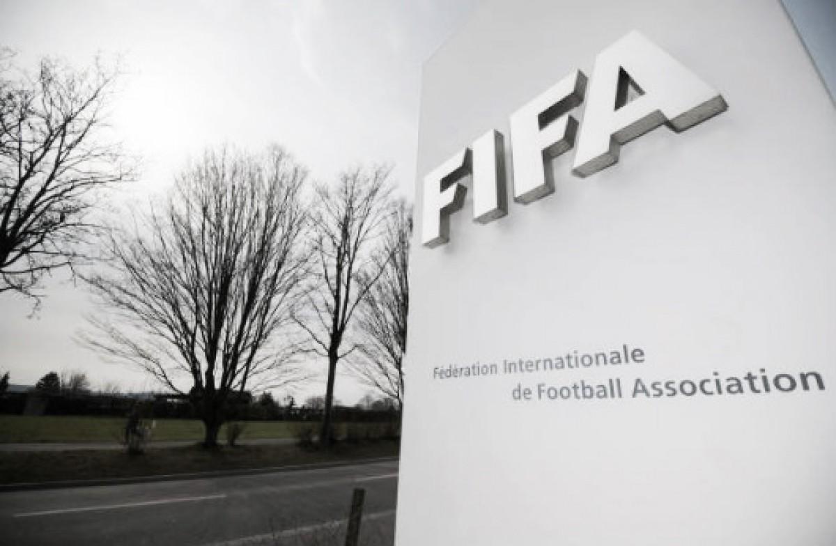 Fifa cogita abolição ou reforma do processo de empréstimos de jogadores no futebol