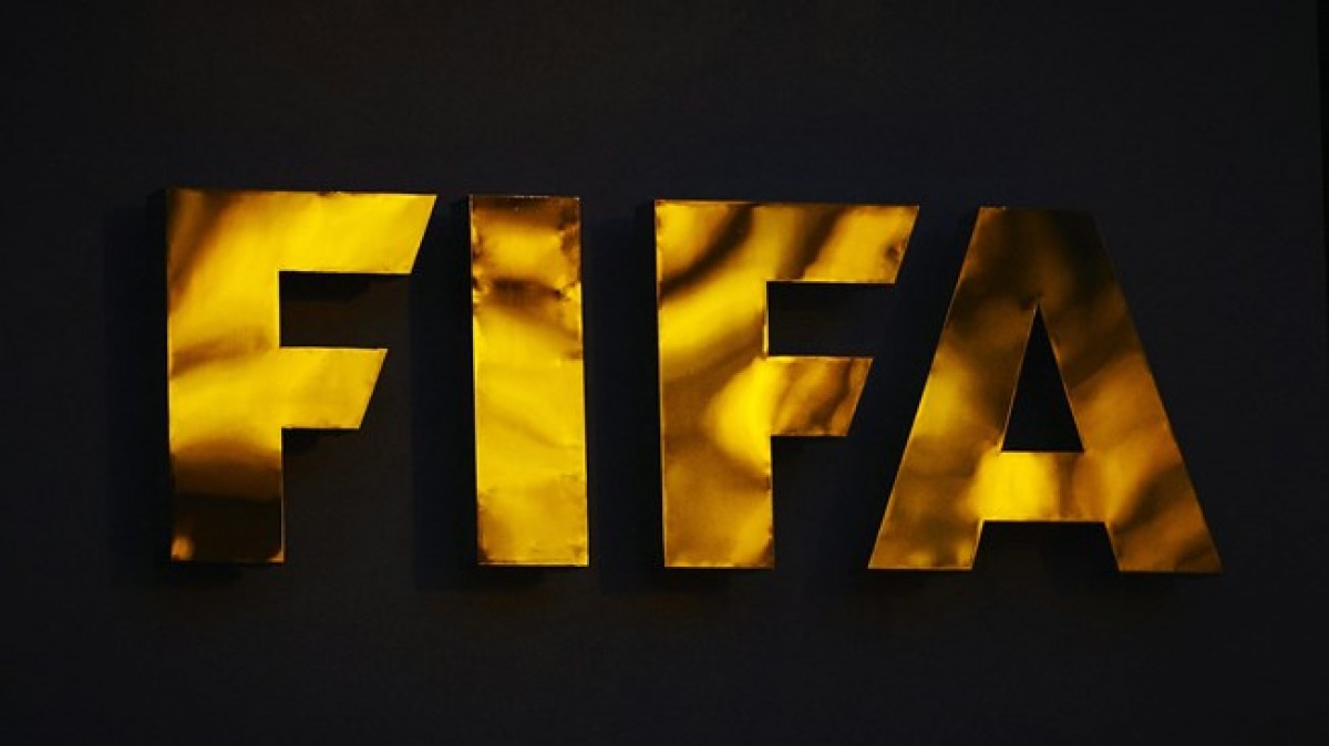 I Mondiali del 2026 si giocheranno in Canada, USA e Messico. Battuta la concorrenza del Marocco