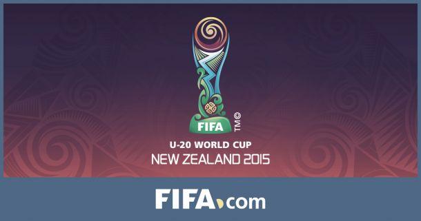 Mondiali Under 20: il punto della situazione dopo la fase a gironi