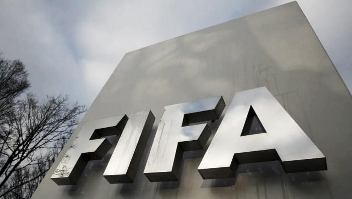 Liga, la FIFA punisce Real e Atletico Madrid: stop al mercato per il 2017