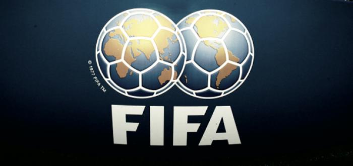 """Le misure """"anti-biscotti"""" della FIFA convincono poco"""