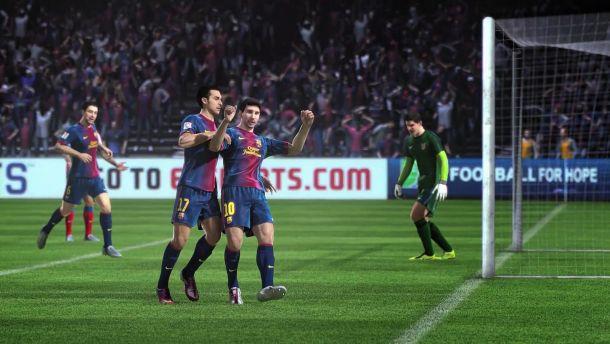 Ces joueurs low-cost que vous devez acheter sur FIFA 15 (FUT) !