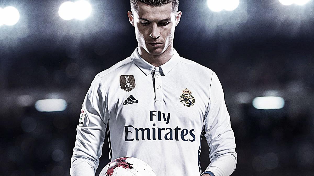 ¿Tendrá FIFA 19 los derechos de la Champions?