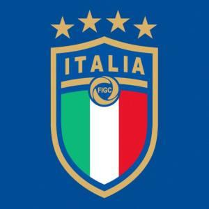 """Stage Italia, Mancini in conferenza: """"Serve per ritrovarsi dopo quattro mesi"""""""