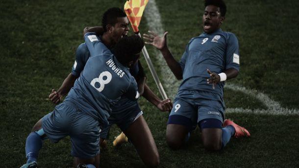 Mondiali Under 20: Germania e Brasile, vittorie ed ottavi. Fiji show!