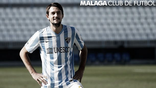 Filipenko entra en la lista de 18 que viajan al Santiago Bernabéu