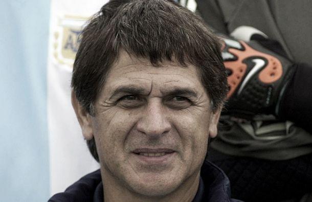 Ubaldo Matildo Fillol: Un arquero que hizo historia