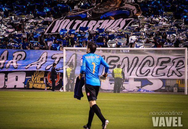 Los datos de la temporada 13/14: Deportivo (parte I)