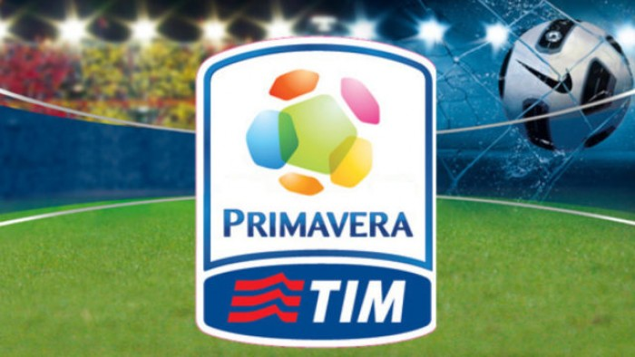 Diretta tv e streaming Fiorentina-Inter primavera